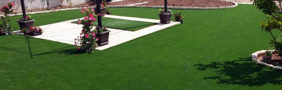 artificial-grass101