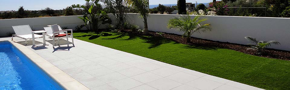 artificial-grass103